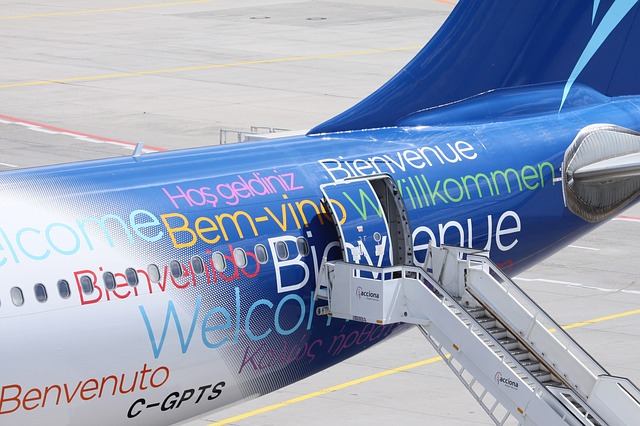 Welcome 675017_640
