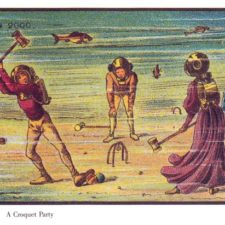 12357760 1200px france_in_xxi_century_water_croquet 1489597382 650 966b8c831f 1489672095.jpg