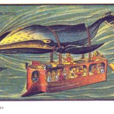 12357810 france_in_xxi_century_whale_bus 1489597183 650 4082bab4e4 1489672095.jpg