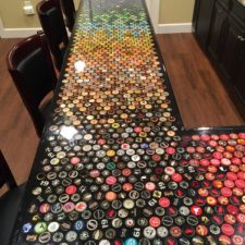 5 years kitchen bottle cap bar top thepassionofthechris 16 58c669a88d10b__700.jpg