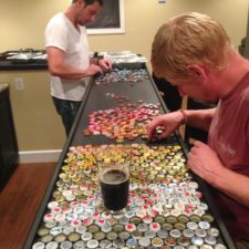 5 years kitchen bottle cap bar top thepassionofthechris 8 58c6698a39125__700.jpg