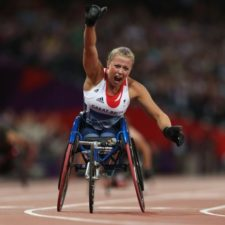 640855 moments_of_the_london_2012_paralympic_games_01622_002 650 555bd4728c 1484729961.jpg