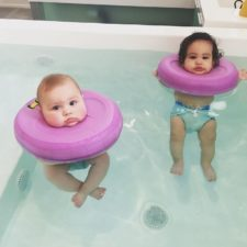 Babies swimming pool baby spa perth australia 22 58cf8a6eaa8af__700.jpg