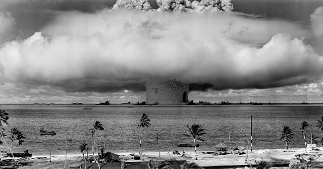 Nuclear weapons test 67557_640.jpg