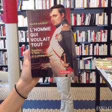 People match books librairie mollat 150 58bd71af7b5aa__700.jpg