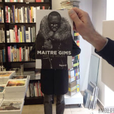 People match books librairie mollat 169 58bd71e121eb8__700.jpg