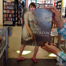 People match books librairie mollat 36 58bd708e74631__700.jpg