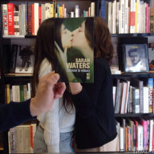 People match books librairie mollat 58 58bd70c56a597__700.jpg