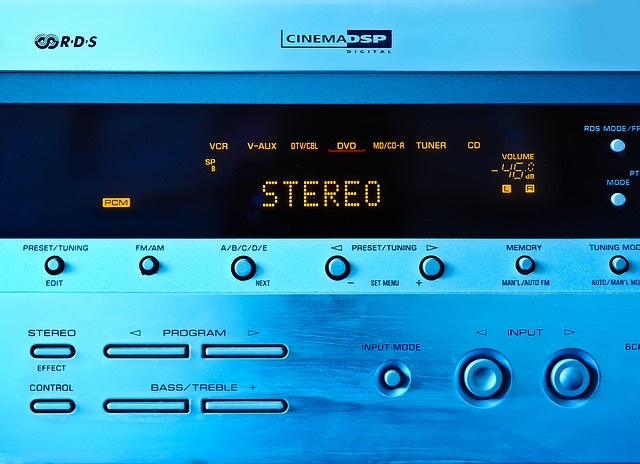 Stereo 1108001_640