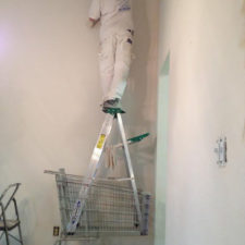 Workplace safety fails men accident waiting to happen 18 58cfea87e92c0__605.jpg
