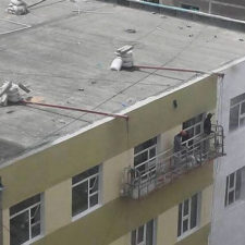 Workplace safety fails men accident waiting to happen 44 58d24b7006102__605.jpg