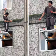 Workplace safety fails men accident waiting to happen 48 58d26ce1e35ae__605.jpg