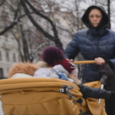 16 mom walking her baby in the cold 2.jpg