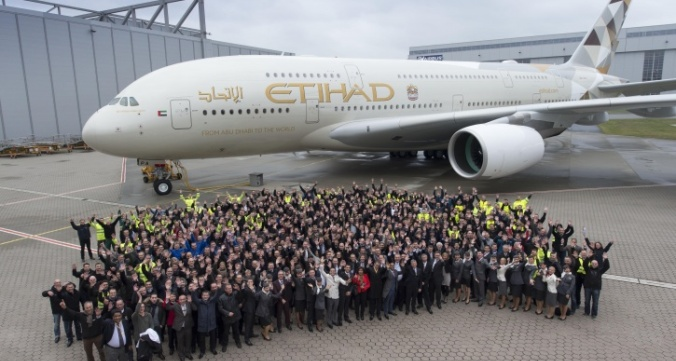 A380_etihad_airways_delivery_event_1492322233_725x725.jpg