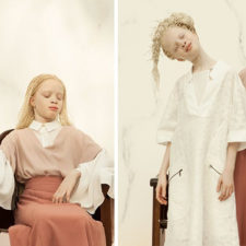 Albino twins models 12 58e74b14e3be1__880 1.jpg