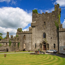 Castles_of_leinster _leap_offaly_geograph_1952754.jpg