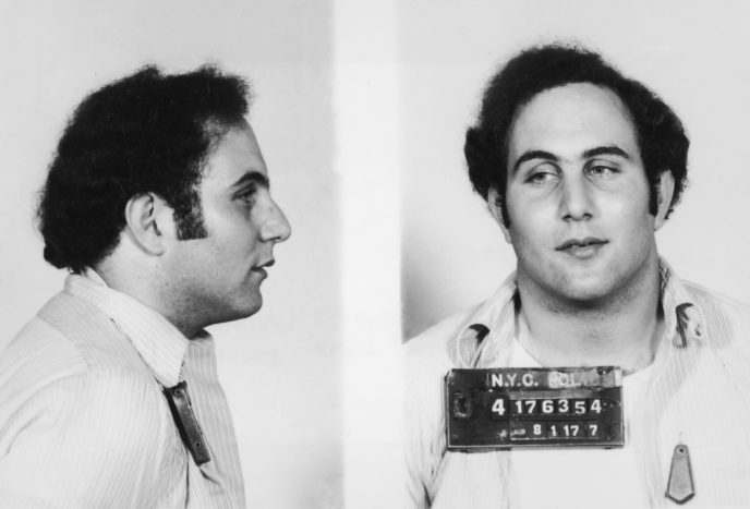 David berkowitz mug shot.jpg