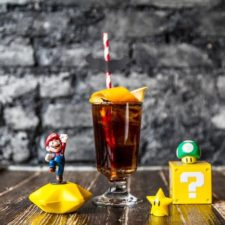 Mario themed bar cherry blossom pub washington 3 58ddf728be62d__700.jpg
