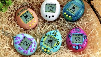 Tamagotchi 90s re released japan 8.jpg