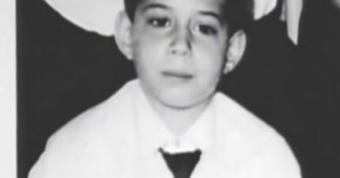 Young david berkowitz.jpg