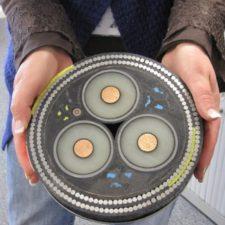 209405 a cross section of an undersea cable 1000 a3bcd4f286 1484729742.jpg