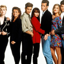 Beverly hills 90210 cast then now.jpg