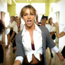 Britney one more time 650.jpg
