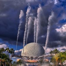 Disney's fountain of nations usa.jpg