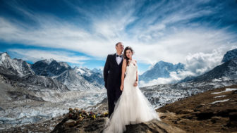 Everest camp wedding photos charleton churchill 1 59119a4b1f377__880.jpg