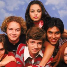 Wallpaper that 70s show 32443972 1280 720.jpg