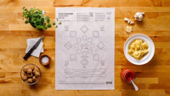 Ikea cooking recipe posters 594233a3e5d81__700.jpg