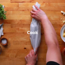 Ikea cooking recipe posters 5942365214b4a__700.jpg