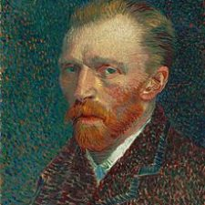 Vincent_van_gogh_ _self portrait_ _google_art_project_454045.jpg