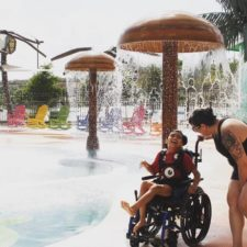 Water park people disabilities morgans inspiration island 17 59477861bbded__700.jpg