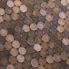 70000 pennies barber shop floor bs4 barbers rich holtham 5975eba28601b__700.jpg