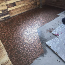 70000 pennies barber shop floor bs4 barbers rich holtham 5975eba4b7348__700.jpg