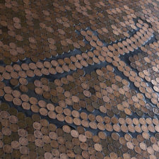 70000 pennies barber shop floor bs4 barbers rich holtham 5975eba6f1792__700.jpg
