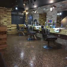 70000 pennies barber shop floor bs4 barbers rich holtham 5975eba8bd96f__700.jpg