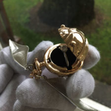 Check out this awesome golden snitch inspired engagement ring box i was asked to make recently one for you harry potter fans 5954c69db3139 png__700.jpg