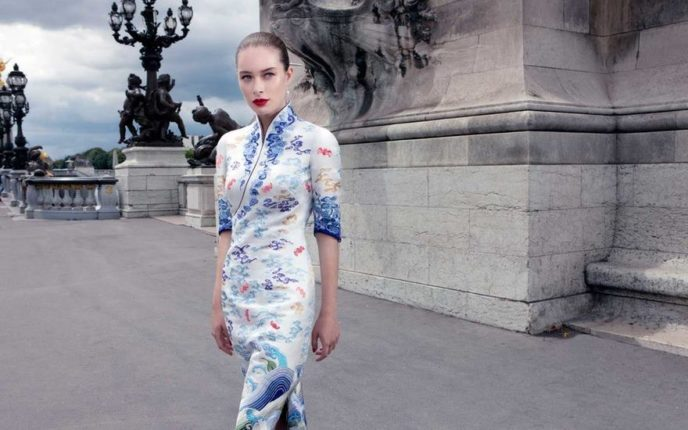Hainan airlines uniforms haute couture china 3.jpg