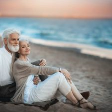 Russian photographer makes wonderful photos with an elderly couple showing that love transcends time 59710496226e4__880.jpg