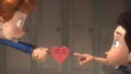 Animovany film in a heartbeat youtube 3.jpg