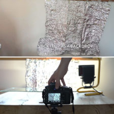 Easy camera hacks how to improve photography skills 16 596f57e3116c7__700.jpg