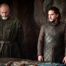 Http://www.hbo.com/game of thrones/episodes/7/65 65 eastwatch/slideshow/slideshow.html?autoplay=true&index=2