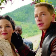 Ginnifer goodwin josh dallas 850x506.jpg