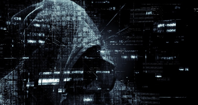 Http://maxpixel.freegreatpicture.com/Internet Cyber Cyber Crime Hacker Security Crime 2300772