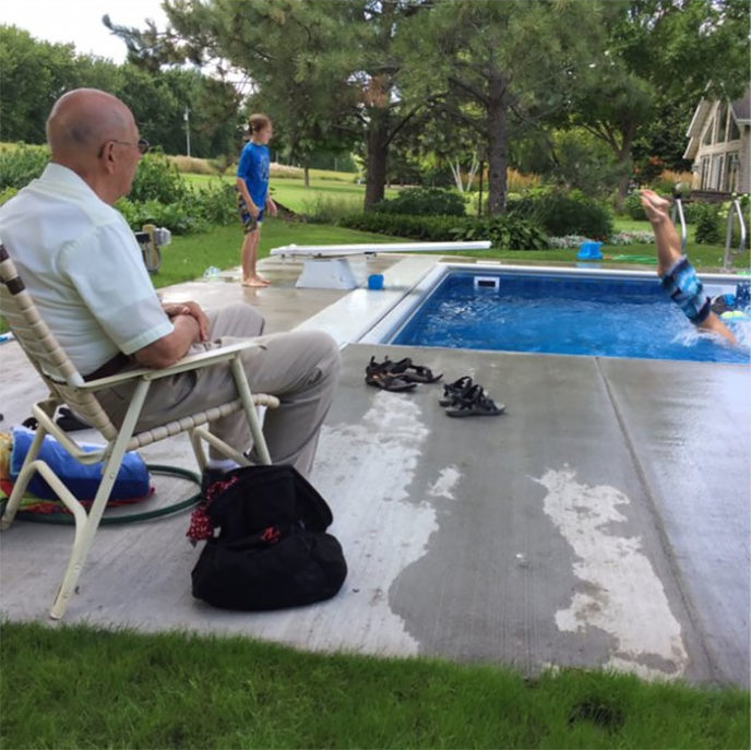 Retired judge builds neighborhood pool keith davison 3 599551e1c4bf2__700.jpg