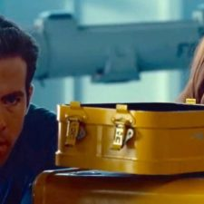 Ryan reynolds blake lively 850x364.jpg