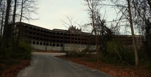 Waverly hills sanatorium 500x256.jpg