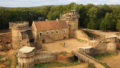 Building 13th century guedelon castle france 1 59c9fe3b04b5b__880.jpg